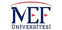 Mef Universitesi Logo.jpg