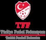 TFF logo.png