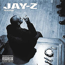 The Blueprint-Jay-Z.jpg