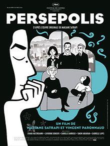 220px-Persepolis_film.jpg