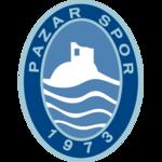 Pazarspor logosu
