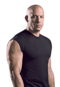 Dom Toretto.png