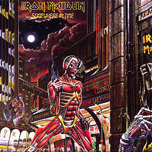 Iron Maiden - Somewhere In Time.jpg