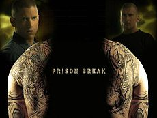 Prison Break main.jpg