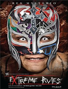 Extreme Rules 2009.jpg