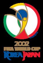 2002 dünya kupasında çeyrek finale yükselen ancak türkiyeye elenen afrika takımı hangi ülkedir