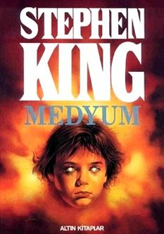 Medyum Stephen King The Shining.jpg
