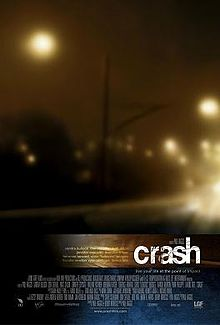 199arpışma film 2004 vikipedi