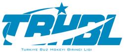 TBHBL logo.png