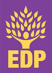 EDP-logo.jpg