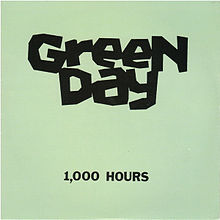 Green Day - 1,000 Hours cover.jpg