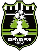 1957 Espiyespor.jpg