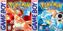 Pokémon Red ve Blue.png