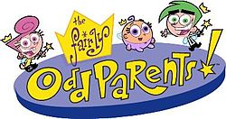 The Fairly OddParents logo.jpg