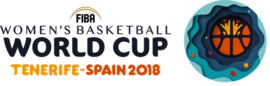 2018 FIBA Women's Basketball World Cup.png