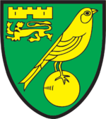 Norwich City logo.png