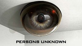 Persons unknown.jpg