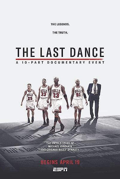 [Resim: 402px-The_Last_Dance_2020.jpg]