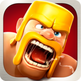 Clash of Clans Flash Similar Game