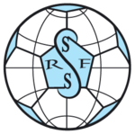 RSSSF logo.png
