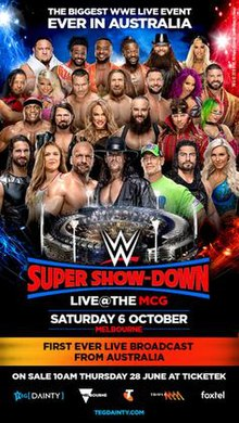 WWE-Super-Show-Down-Poster.jpg