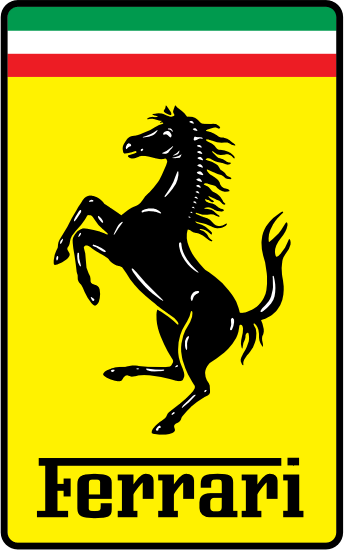 Ferrarilogo.png&filetimestamp=20060217232157&