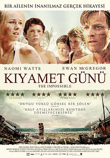 Image Result For Tsunami Full Movie
