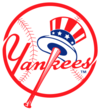 New York Yankees Belirtke.png