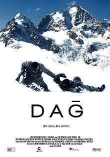Dağ Filmi tas-ix da