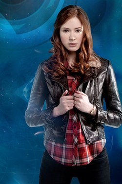 Amy Pond (Doctor Who).jpg