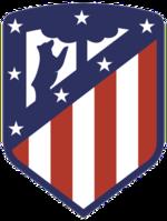 Atlético Madrid logo.png