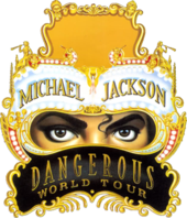 Dangerous World Tour logo.png