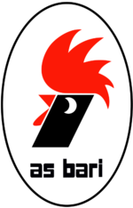 AS Bari logo.png