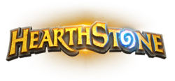 Hearthstone Logo.png