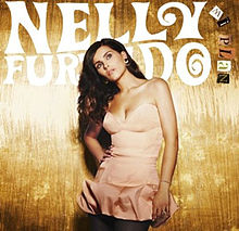 Nelly Furtado - Mi Plan.jpg