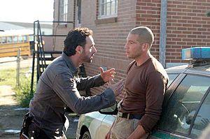 The Walking Dead 2. sezon 10. bölüm ekran görüntüsü.jpg