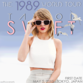 The 1989 World Tour Japan.png