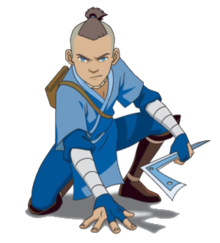 Sokka the Thinker.png