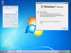 Windows7ul.jpg