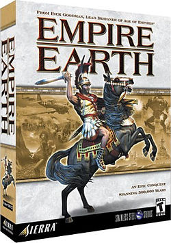 Empire Earth.jpg