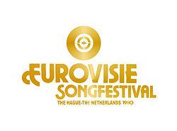 25. Eurovision Şarkı Yarışması - Den Haag 1980 250px-Eurovision_1980