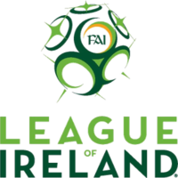 League of Ireland logo.png