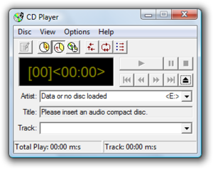 CD Player CD Çalar (Windows).png