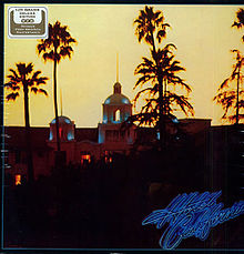 Eagles Hotel California.jpg