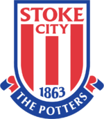 Stoke city logo.png