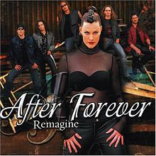 AfterForever-RemagineFront.jpg