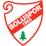 Boluspork.png