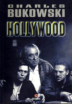233px-Hollywood_(roman)_Bukowski.jpg