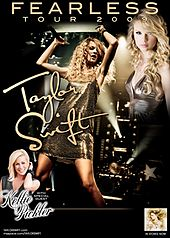 Taylor Swift Fearless Tour.jpg