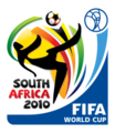 200px-2010 FIFA World Cup logo.png